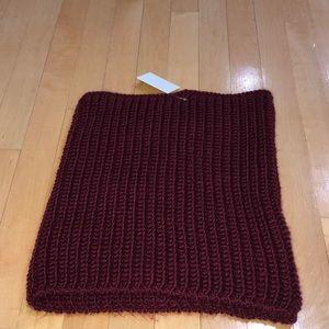 Forever 21 Sweater Gater